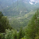 Etappe1 - Fernpass