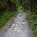 Etappe1 - Römerweg