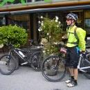 Etappe2 - St.Anton