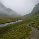 Etappe2 - Schönverwallhütte