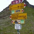 Etappe3 - Fimberpass