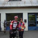 Etappe4 - Bikeria