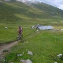 Etappe4 - Alp Astras