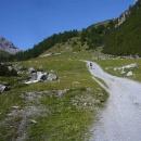 Etappe5 - Alp Praveder