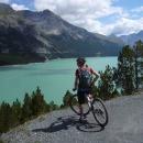 Etappe5 - Lago Cancarno