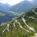 Etappe5 - Torri di Fraéle