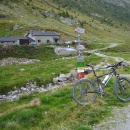 Etappe5 - Alpe Verva