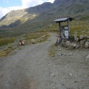 Etappe5 - Passo di Verva