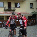Etappe6 - Grosio