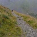 Etappe6 - Passo dell'Alpe