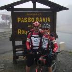 Etappe6 - Passo Gavia