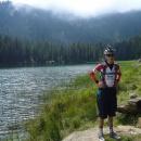 Etappe8 - Lago d'Agola