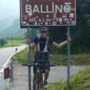 Etappe8 - Passo del Ballino